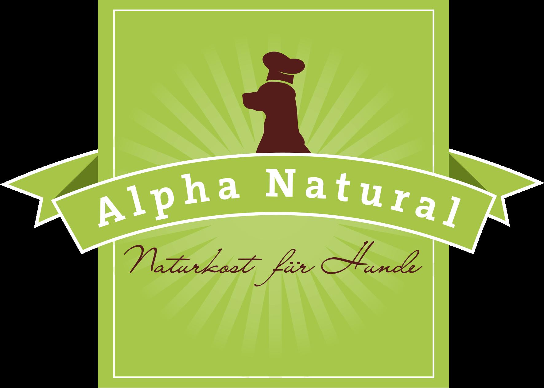 alpha-natural-logo