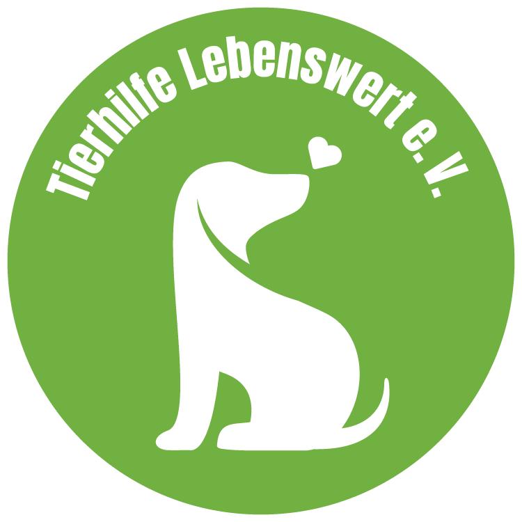 logo-tierhilfe-lebenswert