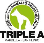 logo_triple_a
