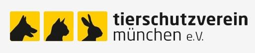 tierschutz-1